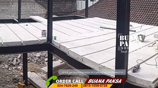 Tukang Panel Dinding Qpanel Daerah Purwakarta