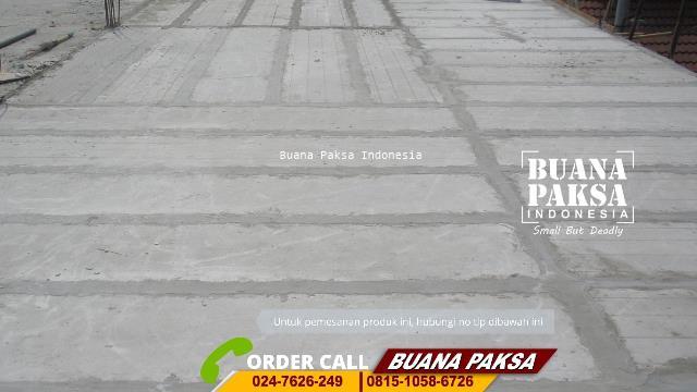 Distributor Panel Dinding Bata Ringan Di Jambrana
