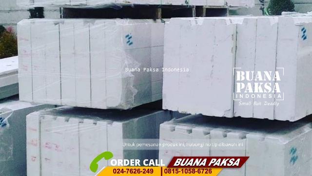 Jasa Pemasangan Panel Dinding Bosspanel Wilayah Padang