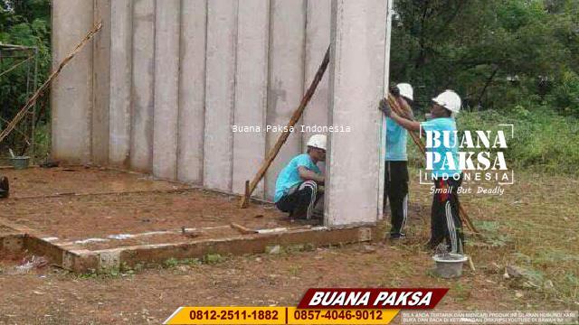 Jasa Pemasangan Panel Lantai Bosspanel Di Lampung