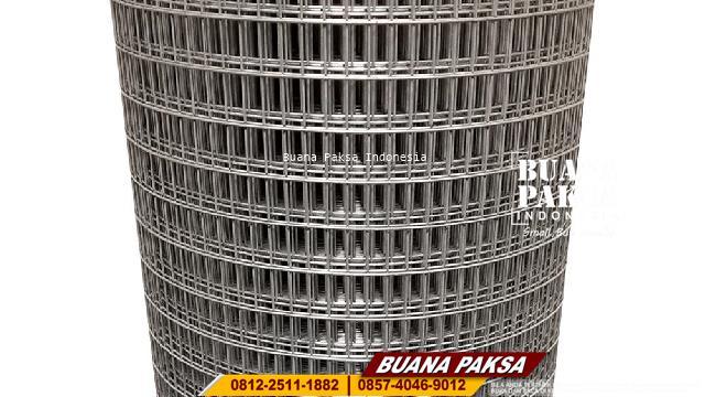 Supplier Wiremesh Wilayah Ngaliyan Toko Hubungi 024 7626249