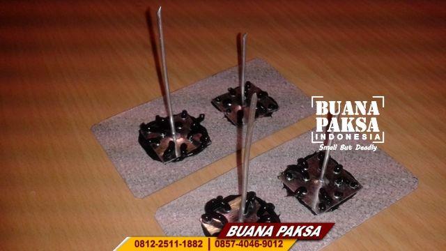 Tukang  Spindel Pin Balver Rockwool Daerah Palembang