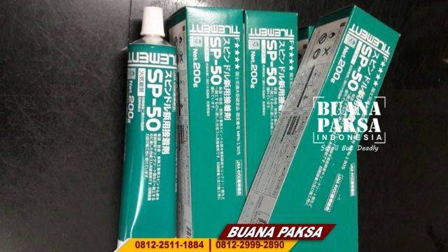 Harga  Spindlepin Tilement Glaswool Wilayah Pare Pare