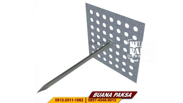 Jual  Spindle Pin Tilement  Wilayah Karangasem