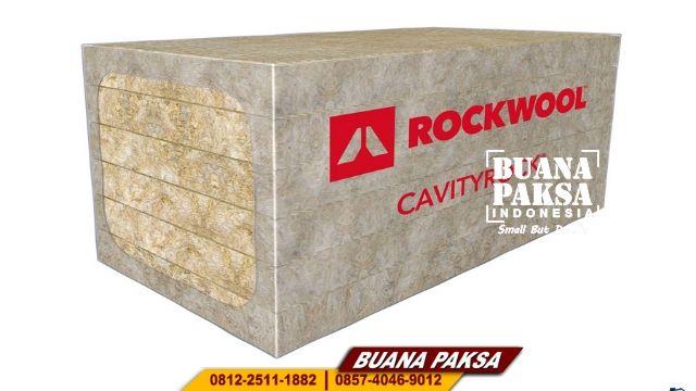 Harga Rockwool Wilayah Sumba Distributor Rockwool Wilayah ...