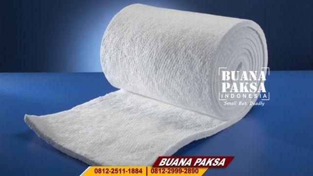 Distributor  Fiber Blanket Cloth Wilayah Malang