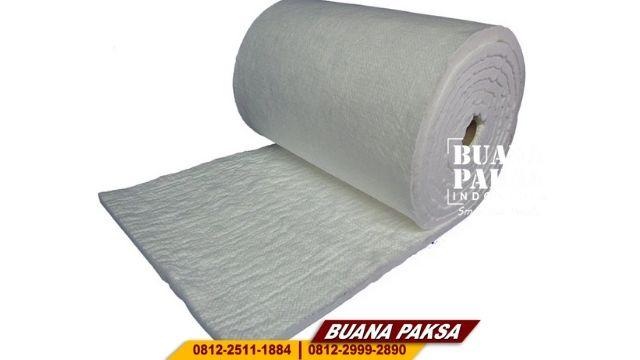 Tukang  Fiber Blanket Cloth Di Tasikmalaya