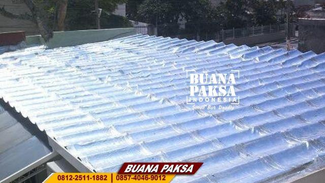 Jual Aluminium Foil Bubble Zelltech Daerah Bangkalan