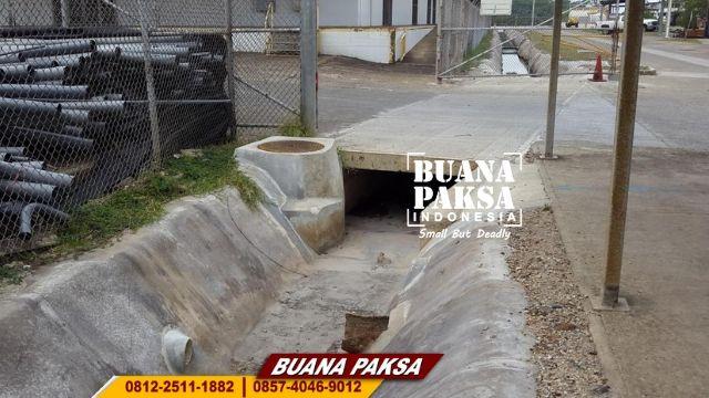 Harga Kain Beton  Riau