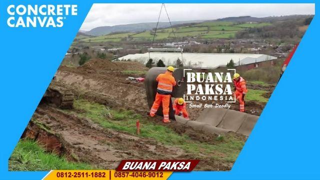 Image Result For Beton Instan Bandung