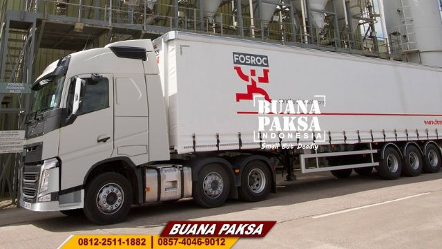 Harga Fosroc Membrane Waterproofing Di Pasuruan