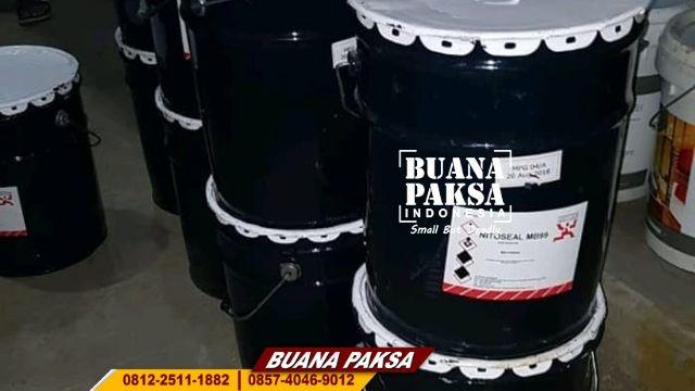 Supplier Fosroc Membrane Waterproofing Di Ciamis