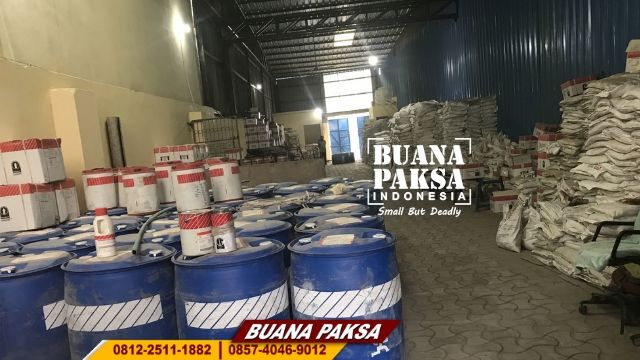 Supplier Fosroc Nitoproof Daerah Caruban