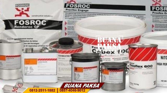 Distributor Fosroc Floor Hardener Ngawi Jual Hubungi 08112693739