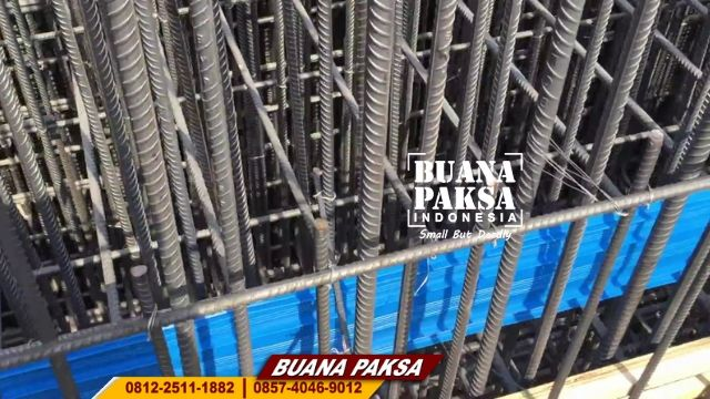 Supplier Waterstop Hydroswelling Sika Daerah Sukabumi