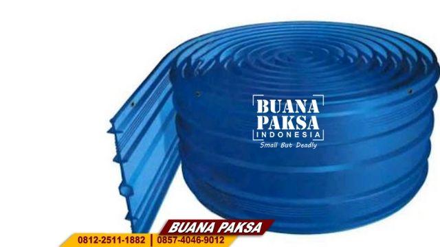 Supplier Waterstop Swellable Fosroc Di Cirebon