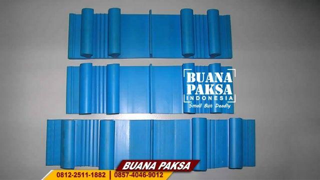 Supplier Waterstop PVC Fosroc  Samarinda
