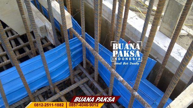 Jual Waterstop Swellable  Di Malang
