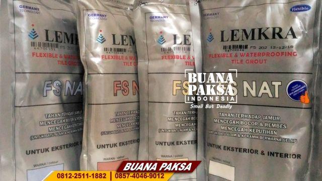 Jual  Lemkra FK 101   Denpasar