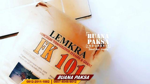 Supplier  Lemkra Skimcoat  Wilayah Sumba