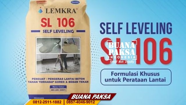 Supplier  Lemkra FS NAT  Wilayah Jember