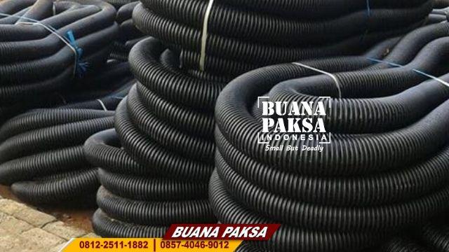 Toko Pipa Geo Pipe Wilayah Lampung