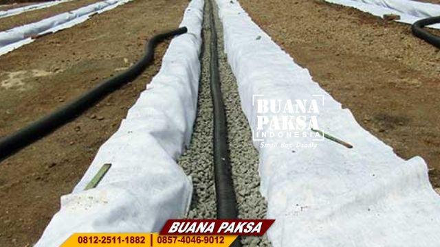Jasa Pemasangan Geopipe HDPE Wilayah Kaligawe