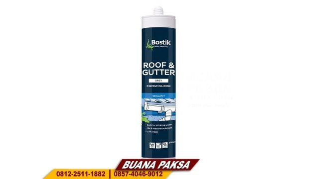 Toko  Bostik Waterproofing Boscoseal Torch Di Bitung