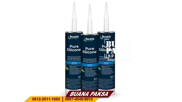Supplier  Bostik Waterproofing   Jombang