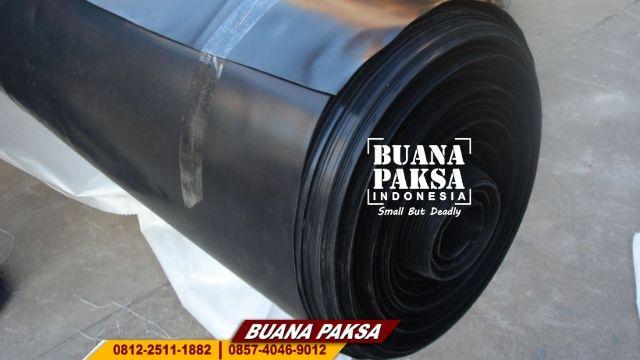 Distributor Geomembrane HDPE Wilayah Palopo