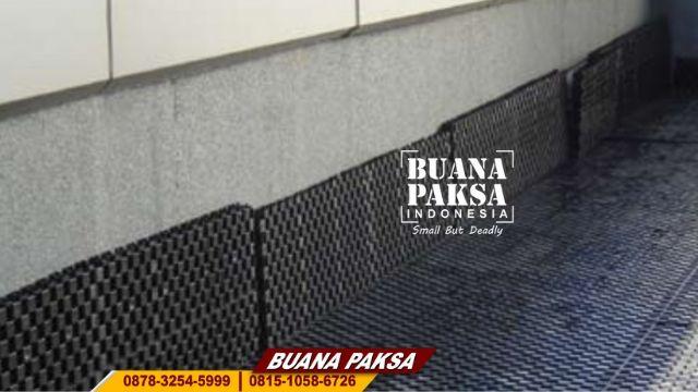 Toko Geotextile Drainage Cell Taman Atap Cirebon