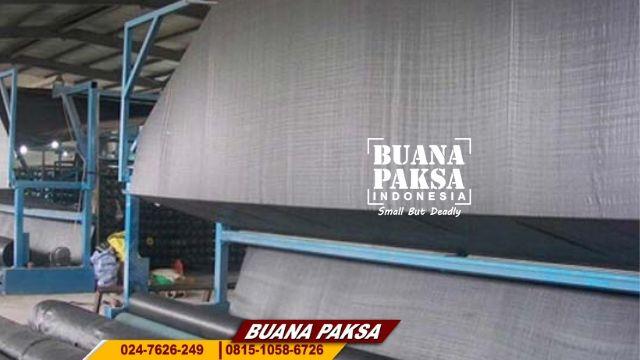 Info Supplier Geotekstile Woven 200gr Wilayah Sampang