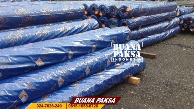 Supplier Geotextile Woven 550 Daerah Gunungkidul