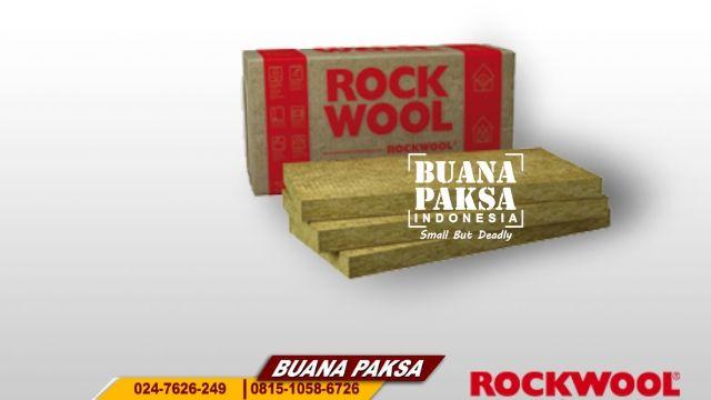 Toko  Rockwool Daerah Blora