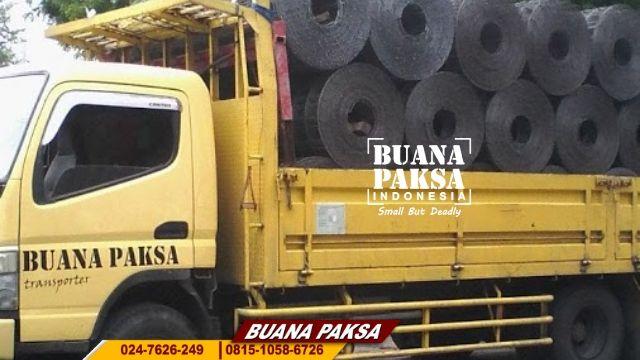 Toko Wiremesh Buana Paksa Indonesia Daerah Banten Jual ...