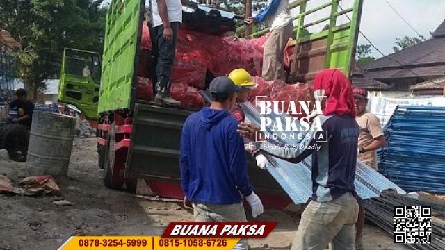 Bondek   Malang