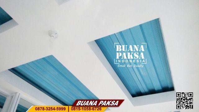 Supplier Floordek Superdek Daerah Majalengka