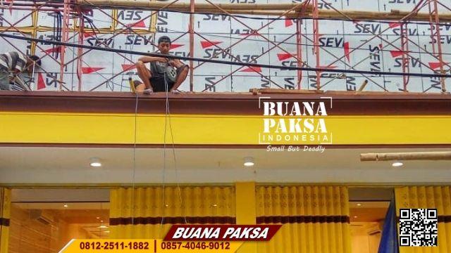 Harga ACP Seven  Banten