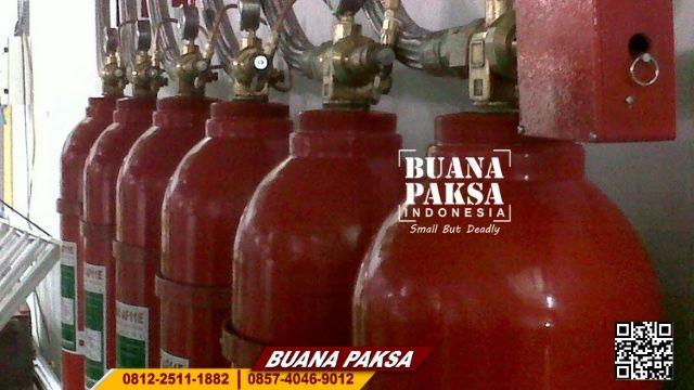 Harga  Sanindo Forest Fire Suppression AF31 Di Palembang