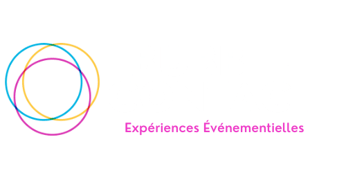 Agence Événementielle Bubble Contact