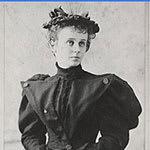 Jeannette Marks