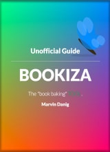 Bookiza Documentation