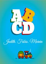 ABCD-Animal-Book