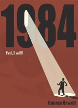 Nineteen Eighty-Four