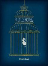 A Doll's House : A Play
