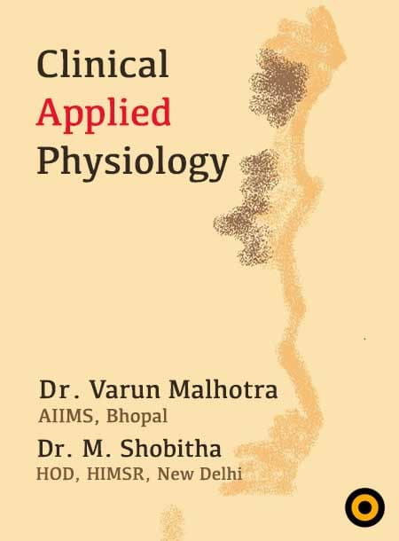 Clinical Applied Physiology
