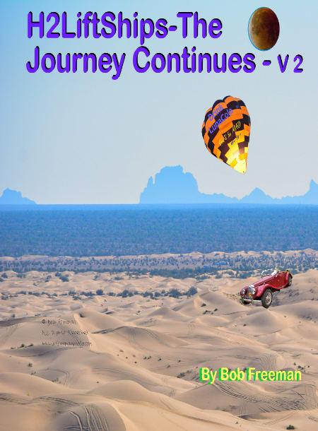H2Liftships Vol 2