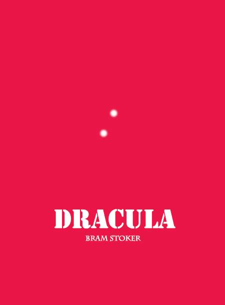 #freebooks – Dracula by Bram Stoker
