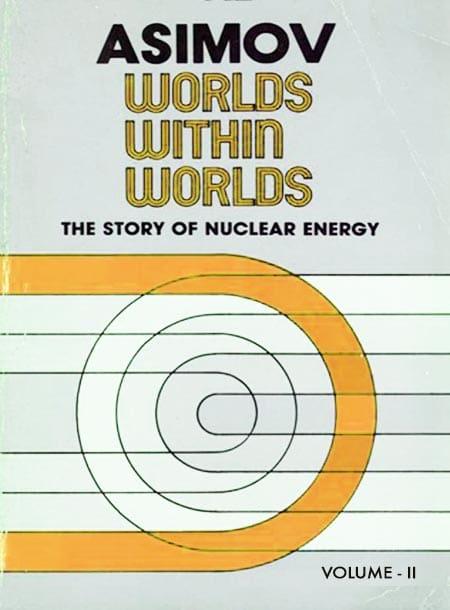 Worlds Within Worlds Vol-II
