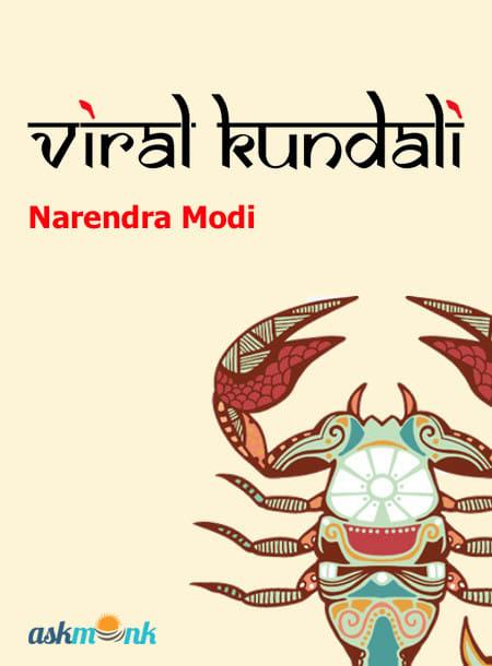 Viral Kundali - Narendra Modi